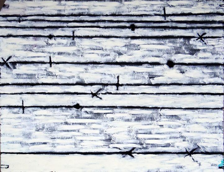 Snow times - Galerie VUE