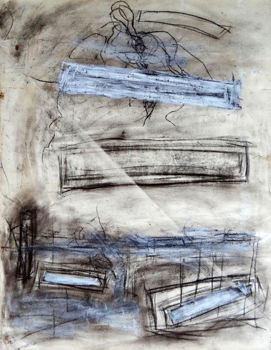 Resurrection - Galerie VUE