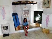 Galerie VUE