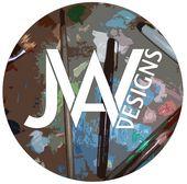 J.Allen Designs