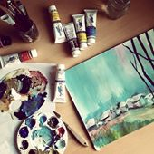 Shameela's Art