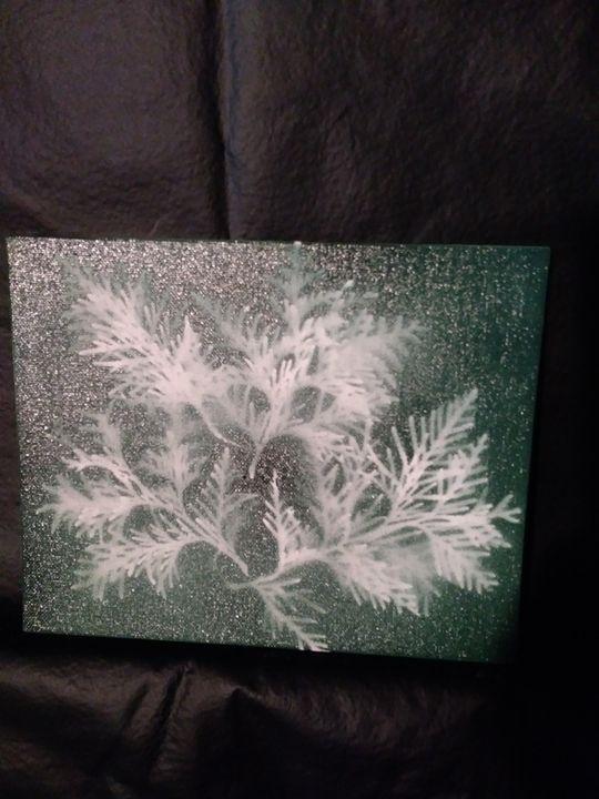 white ferns - ac