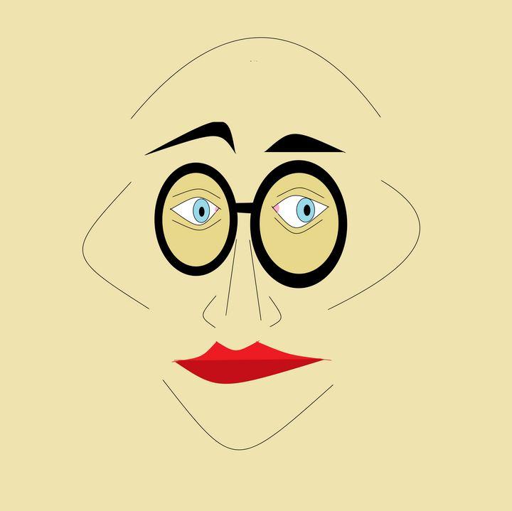 New Face - Stewzart