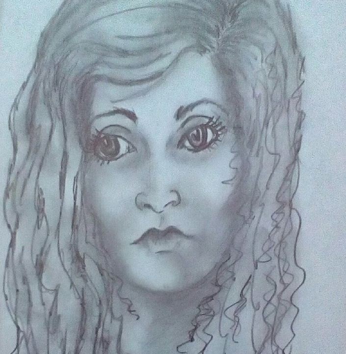 HEAVEN DEW - Autumn Lady Creations