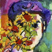 Ginette Art