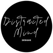 Distracted Mind Designs