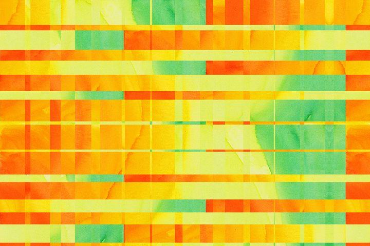 Colors of summer - Gero Groschel