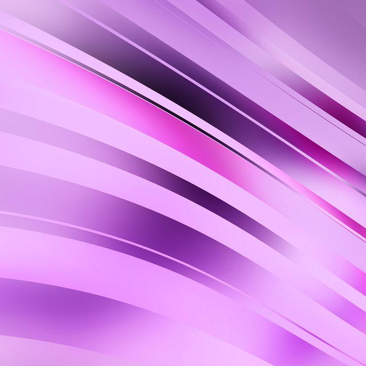 Pink cadillac - Gero Groschel