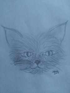 Meow - ART