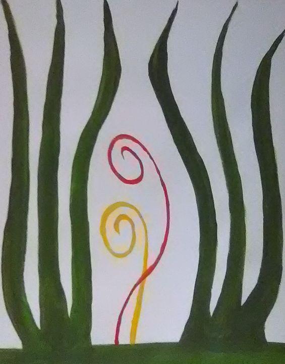 A design - ART