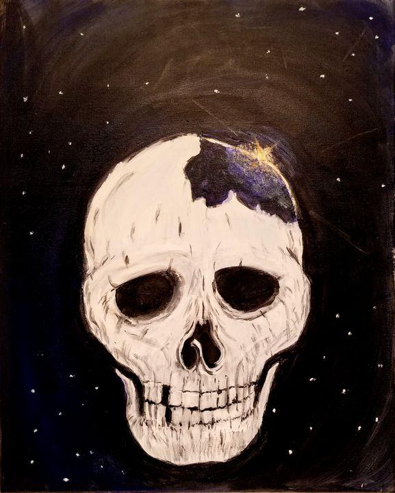 Imagination - Matthew Proschold