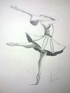 Ballerina_2