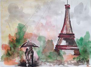 03 Watercolor