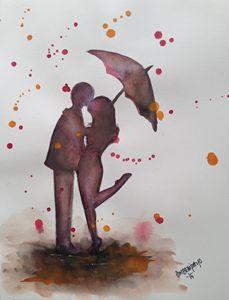 05 Watercolor