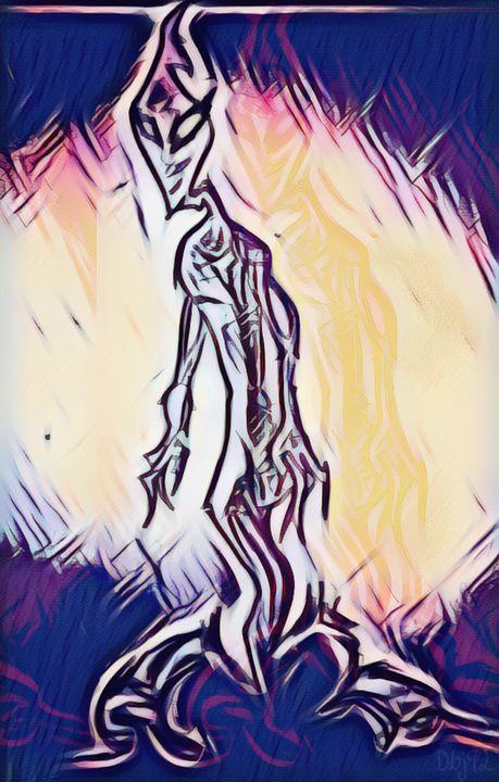 'A Fool of a Ghoul' - KidAtlas