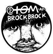 Cult af Brockbrock