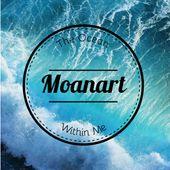 Moanart