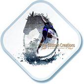 Pure Custom Creations PKP