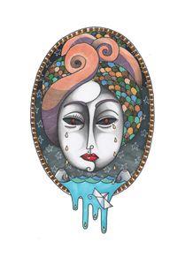 Sadness Collection (3)