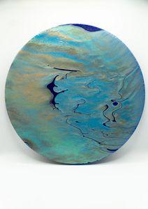 Prisme Earth