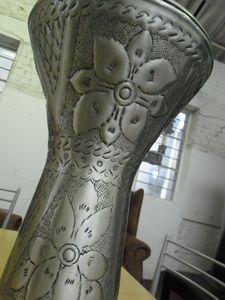 Darbukas handmade drum