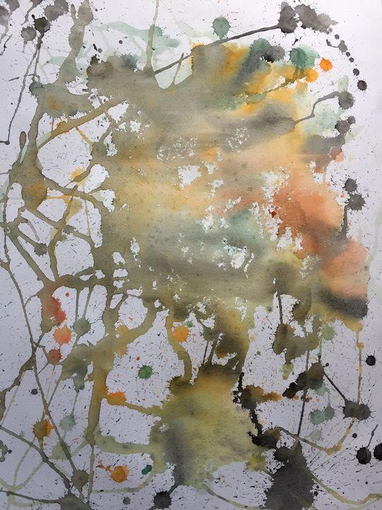 Abstract - myrnap