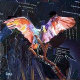 Original Bird Collage