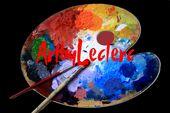 ArtbyLeclerc