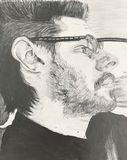 Original Portrait