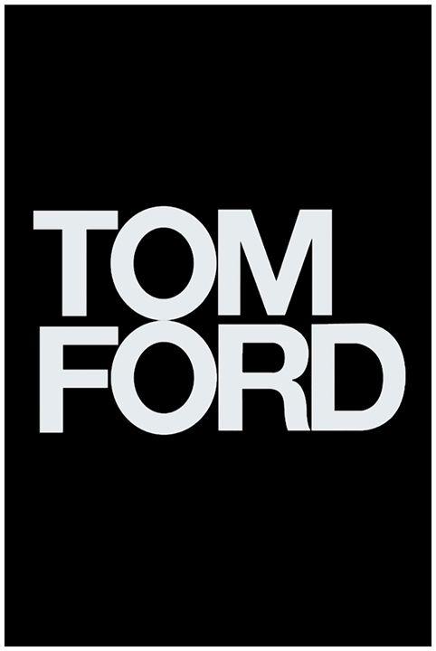 Tom Ford Print, Fashion print - PDFDecor