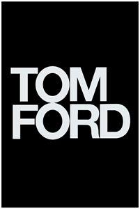 Tom Ford Print, Fashion print