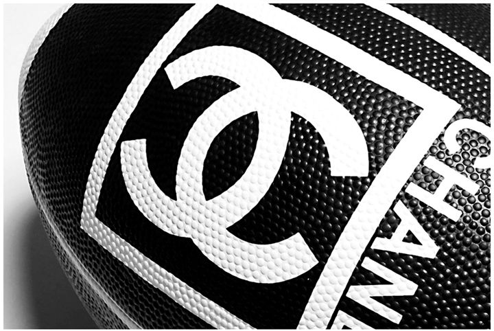 This is a photo of Printable Chanel Logo regarding poster