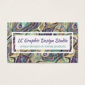 LC Graphic Design Studio