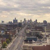 Motor City Photo