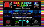 Retro reloader