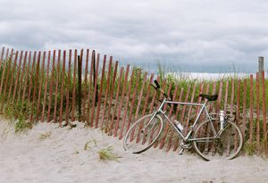 Moonstone Beach Respite #1