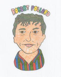 Robert Pollard - Just Katie