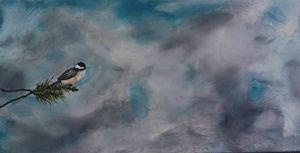 Chickadee - T.Tsonis