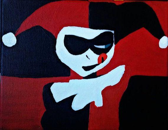 Handmade Painting - Reyna Maria Galeriya