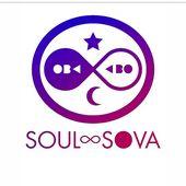 Soul-sova