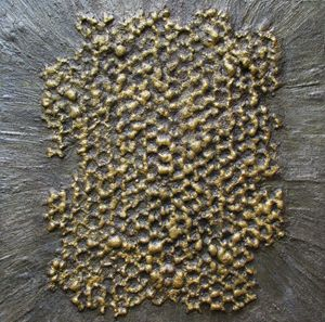 Bee Nest #390