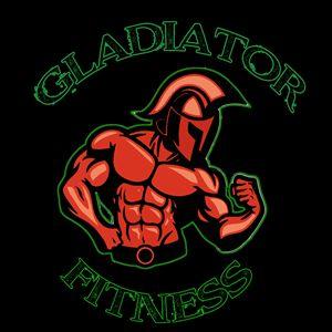 gladiatro fitness