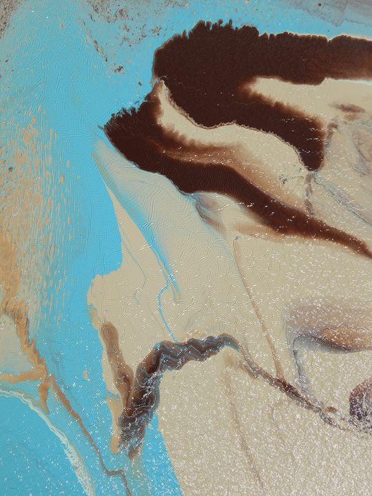 Mother Earth - Will Birdwell