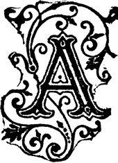 AmberMadeDesigns