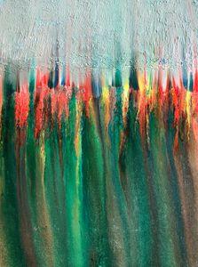 Colour Energy 99