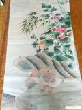 Original Chinese Painting 014