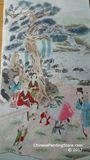 Original Chinese Painting 025