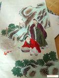 Original Chinese Painting 005