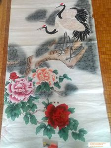 Original Chinese Painting 007