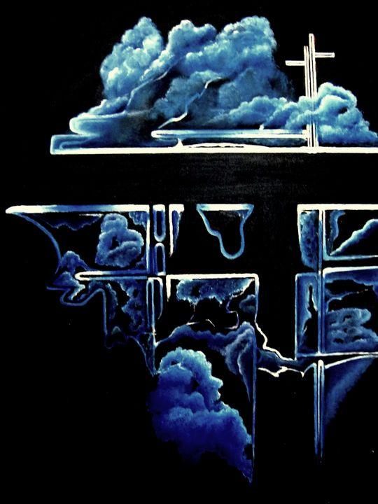 Skyway To Heaven - RichArts